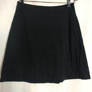 🌟SALE🌟Merona Skirt